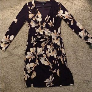 American Living, dress, , size 8